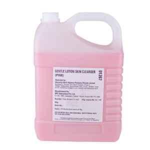 Kimberly Clark Bulk Liquid Soap- 2 Can x 5L Gentle Soap Refill