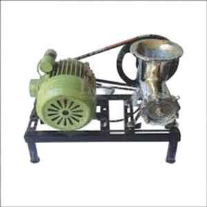 Shree Chamunda 28x17x15 inch 14kg Chatani Machine No.32