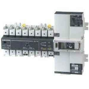 Socomec ATYS t M 160A 4P Remote Operated Switch, 93444016G