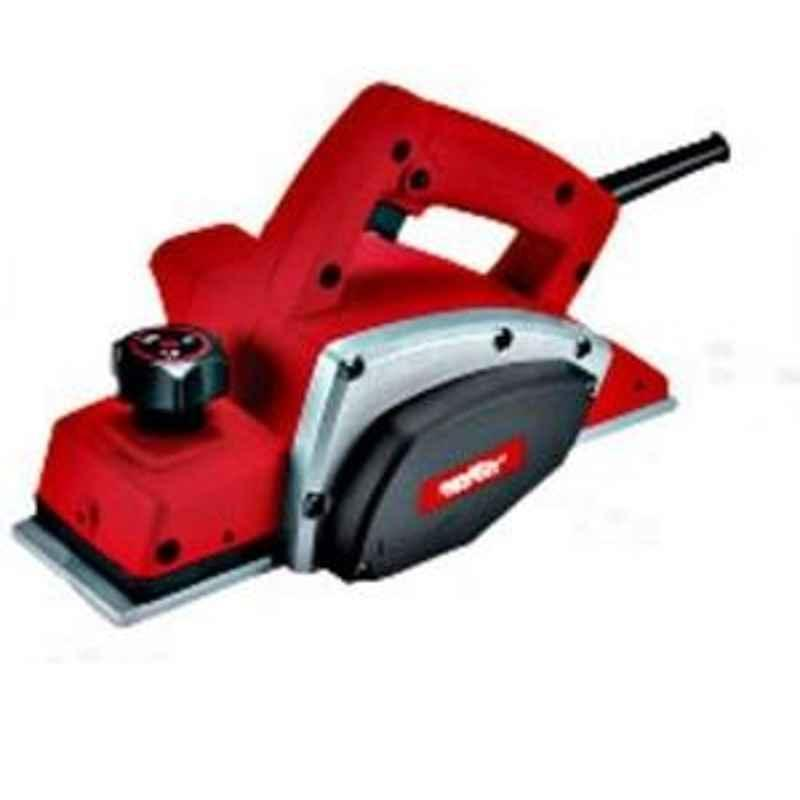 King KP-332 Speed 16000rpm Electric Nylone Body Planer