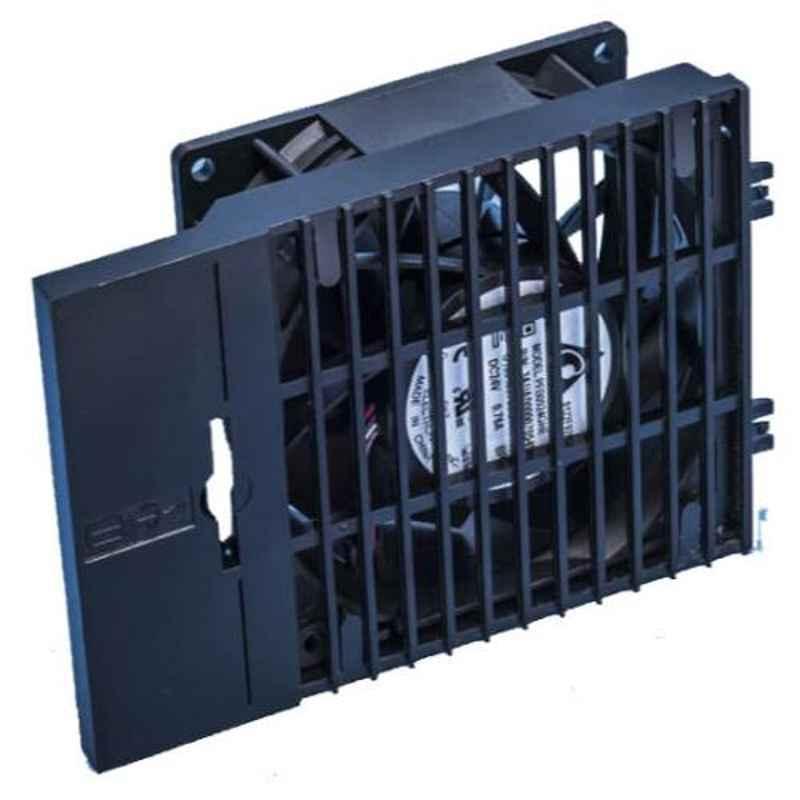 ABB ACS880 R3 Long Life Axial Fan Spare Kit, 3AUA0000123670