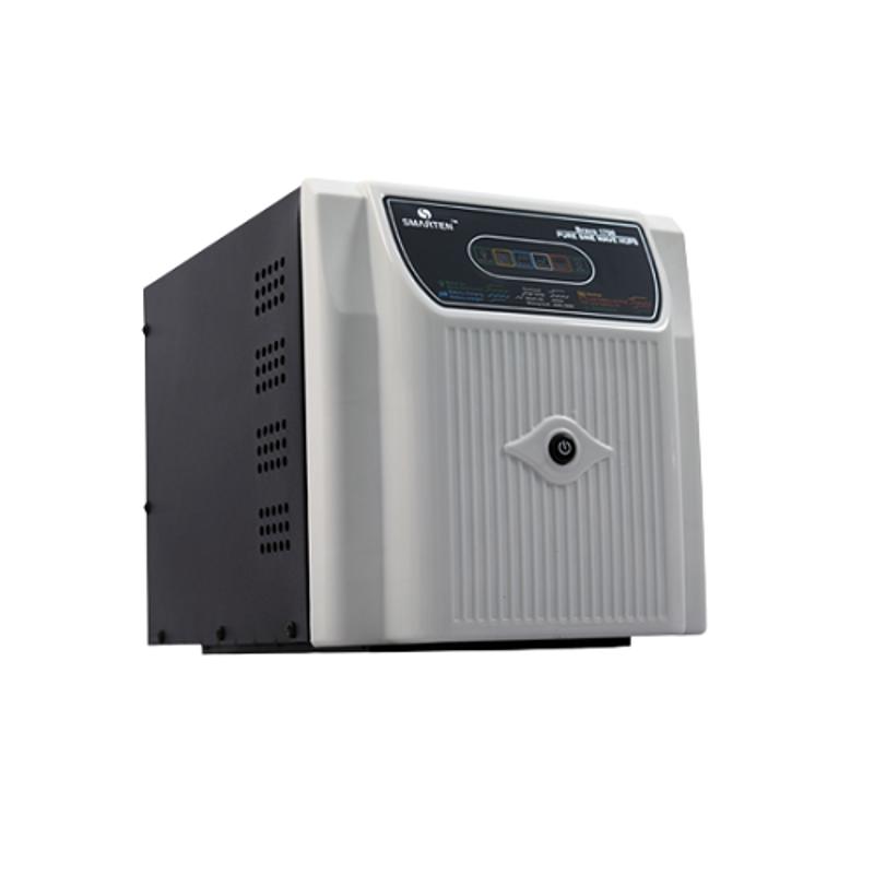 Smarten Bravo 2000VA 24V Sinewave Home Inverter UPS