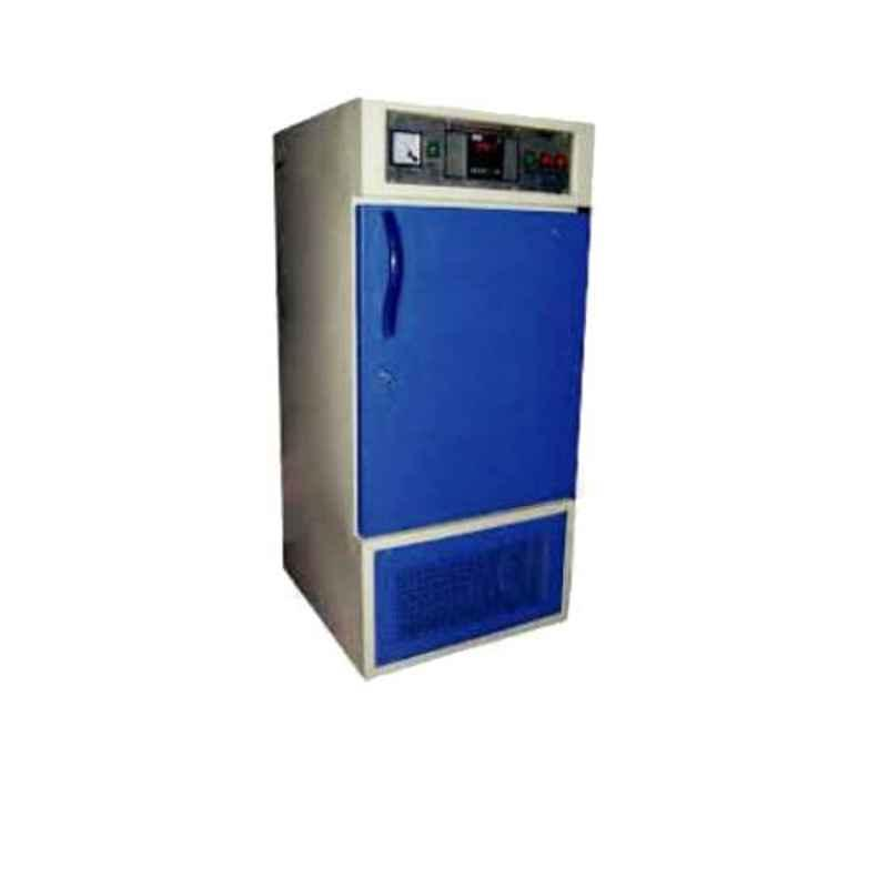 Labpro BOD-5109 420L 700x650x900mm Stainless Steel Deluxe Digital Control Chemical Oxygen Demand Chamber