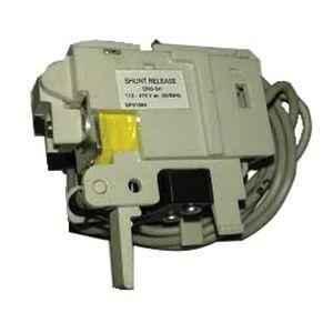 L&T 110/415VAC DN2/3/4-SH Shunt Coil, CM99805OOOO