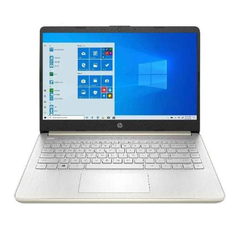 HP Laptop Pavilion 14SDR2006TU i5 11th Gen 512GB SSD Win10 Home & MS Office Student Edition, 2P0P7PA