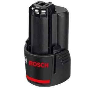 Bosch GBA 2Ah 12V Professional Battery, 1 600 Z00 02X