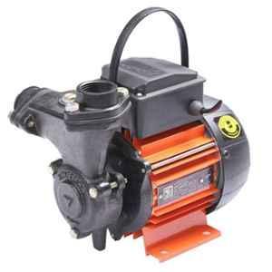Kirloskar Mini Jalraj 0.5HP Self Priming Water Pump
