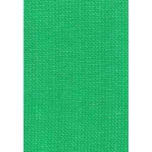 Hippo 9kg WKF HDPE 50% Green Shade Net