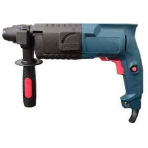 GSK Cut 500W 850rpm Rotary Hammer Drill Machine