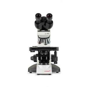 Labomed Lx-400 Trinocular Halogen