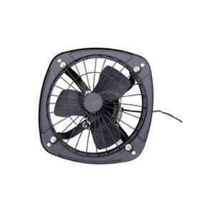 Jetsons 9 Inch High Speed Exhaust Fan