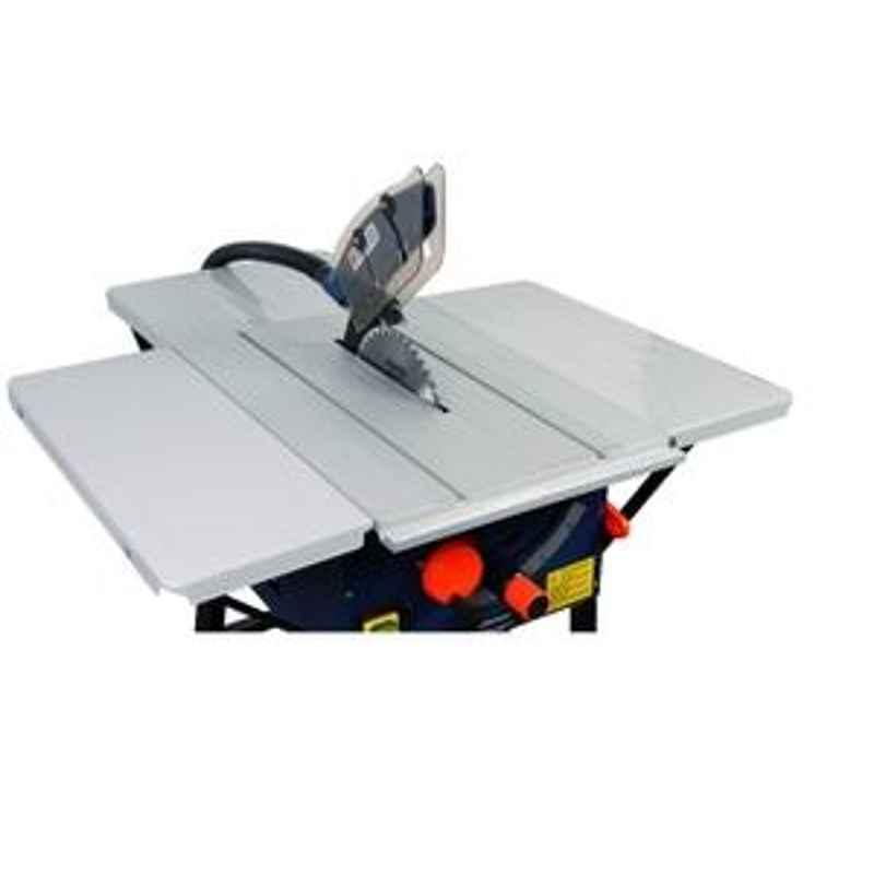 Ferm TMT1031 1700W Table Saw (No Load Stroke 4800 spm)