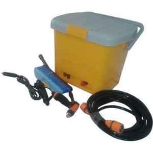 ZETech 16L Electric High Pressure Car Washer