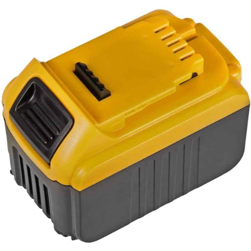 Dewalt DCB145 14.4V 1.3Ah Rechargeable Battery