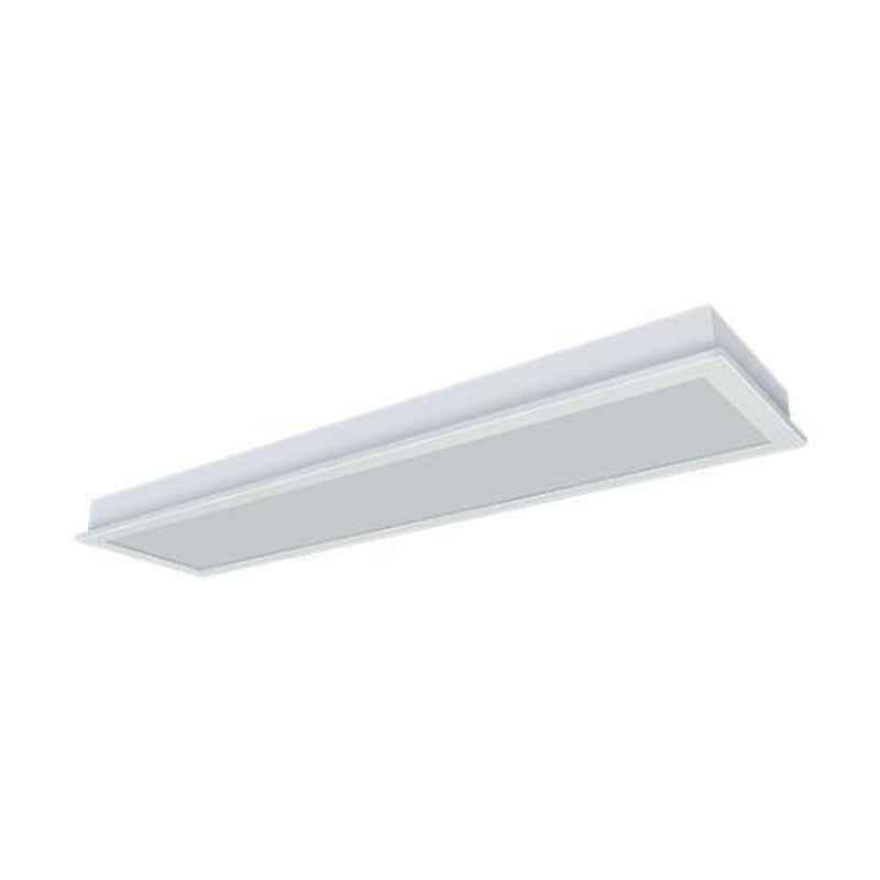 Crompton Span 40W Indoor Lighting, LCTLSNE-40-TL(1X4)