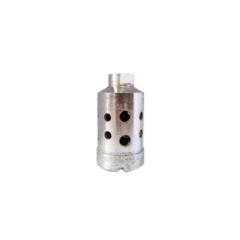 PM Tools & Abrasives 42mm Diamond Core Drill, AZPMDC42