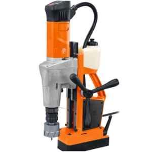 Fein KBM-65-U 65mm 1300W Metal Core Drill, 72704361320