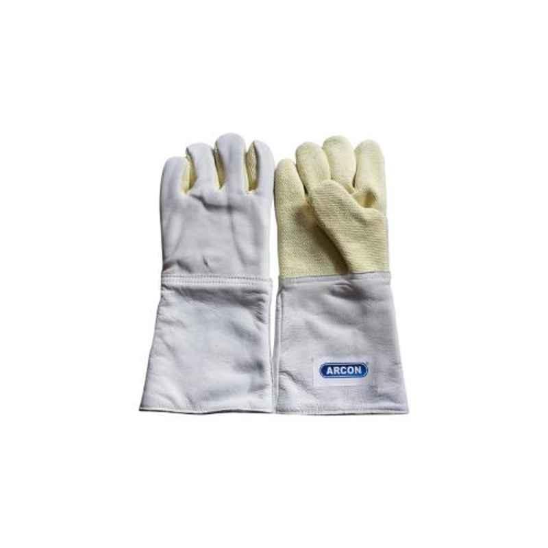 Arcon 14 inch Para Aramid Hand Gloves