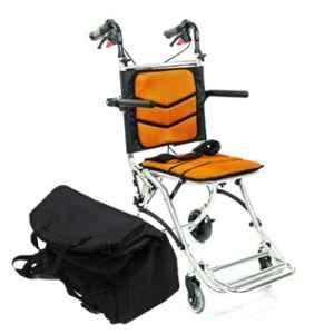 KosmoCare 13x36 37 inch Styler Plus Wheelchair, RCT402O