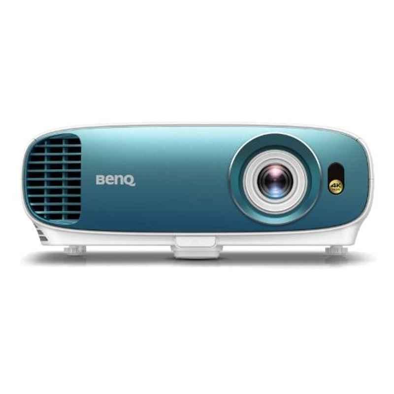Benq TK800M 3000Im 4K UHD Home Projector