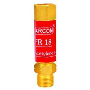 Arcon Non Return Valve for Fuel Gas Regulator, ARC-2078