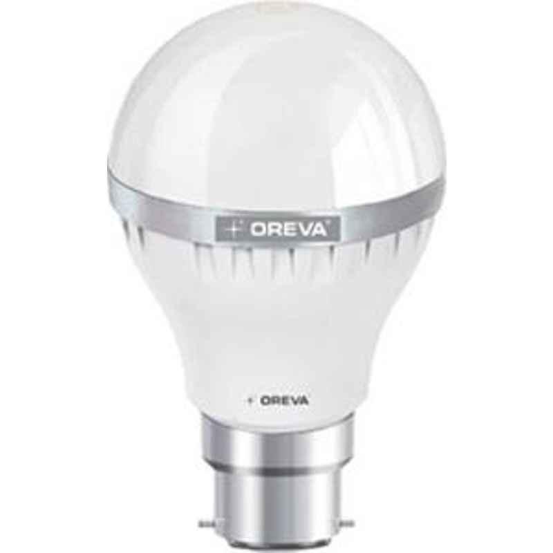 Oreva 12W REG 935lm 6500K LED Blub