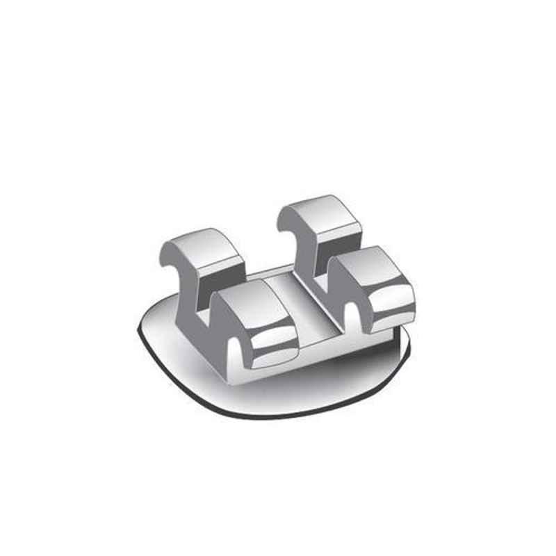 Waldent Orthodontic Inter-Proximal Reduction Kit