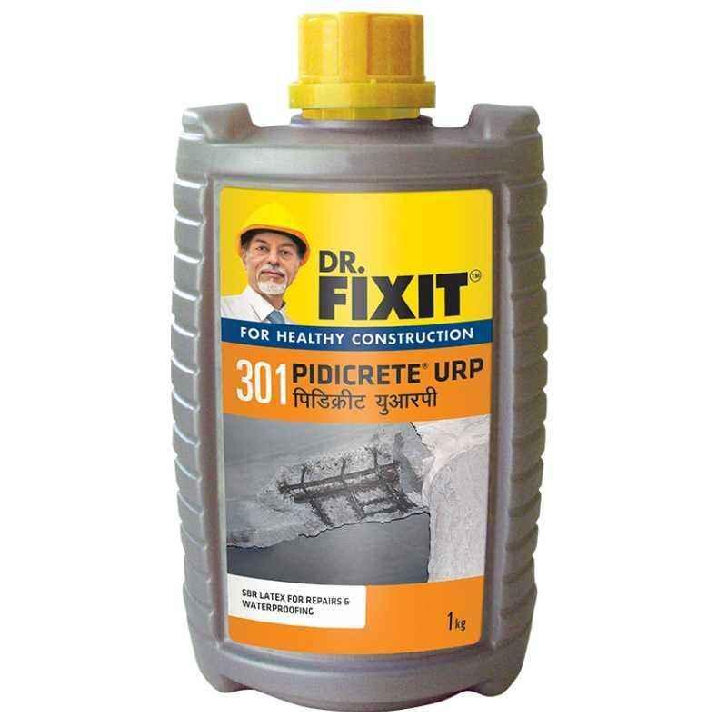 Dr. Fixit 10kg Pidicrete URP, 301