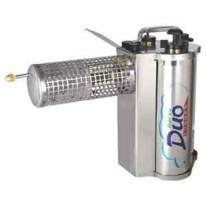 Aspee Duo Thermal Fogging Machine, FOG/002