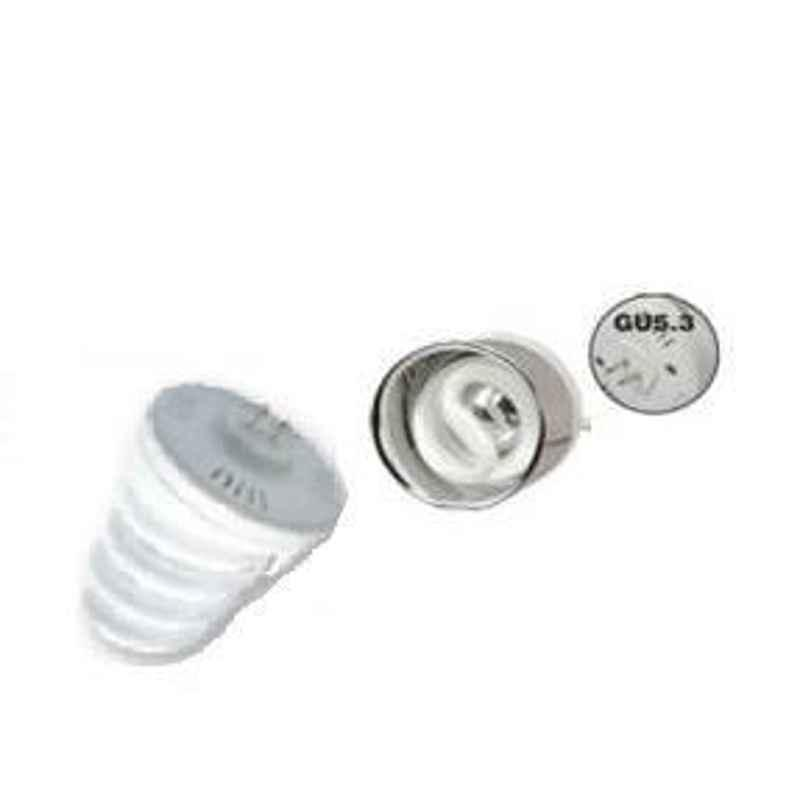 Havells 11W Innova Spot Downlight Lamp LHSC49111399