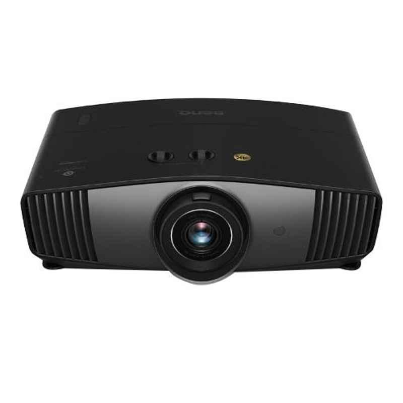 Benq W5700 1800Im 4K UHD Projector