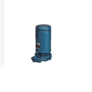 Crompton 1HP Jet Pump, TJM12, Head: 15-51 m