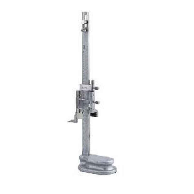 """Baker 600 mm/24"""" Vernier Height Gauge VH600"""