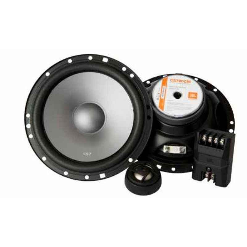 JBL 80W 2 Way Coaxial Speaker, CS790CHI