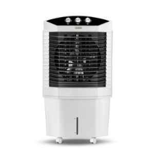 Usha ZX CD 908 190W 90L White Desert Cooler, 46531090800N