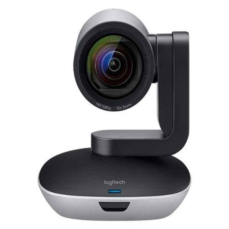Logitech Conference Camera PTZ Pro-2, 960-001184
