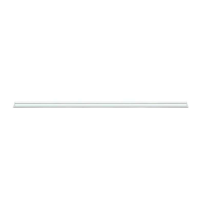 Bajaj 20W Plastic Cool Day LED Batten Light, 830203 (Pack of 2)