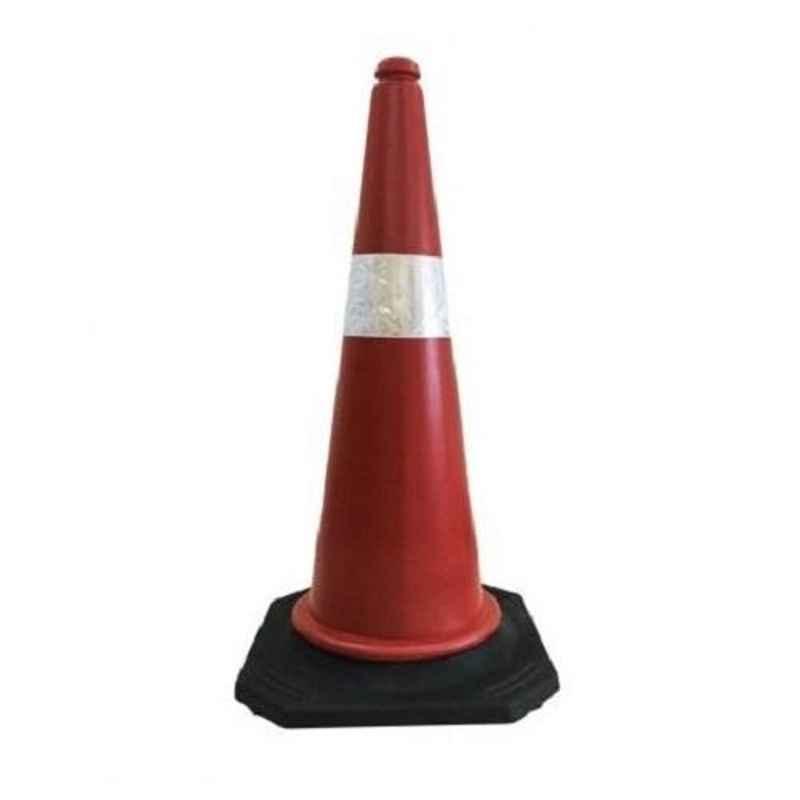 Bellstone 1.2kg Light Base Safety Cone