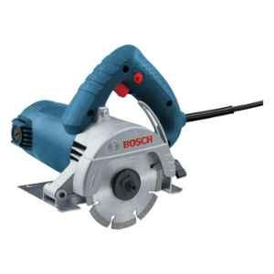 Bosch 110mm 1200 W Marble Cutter, GDC 120