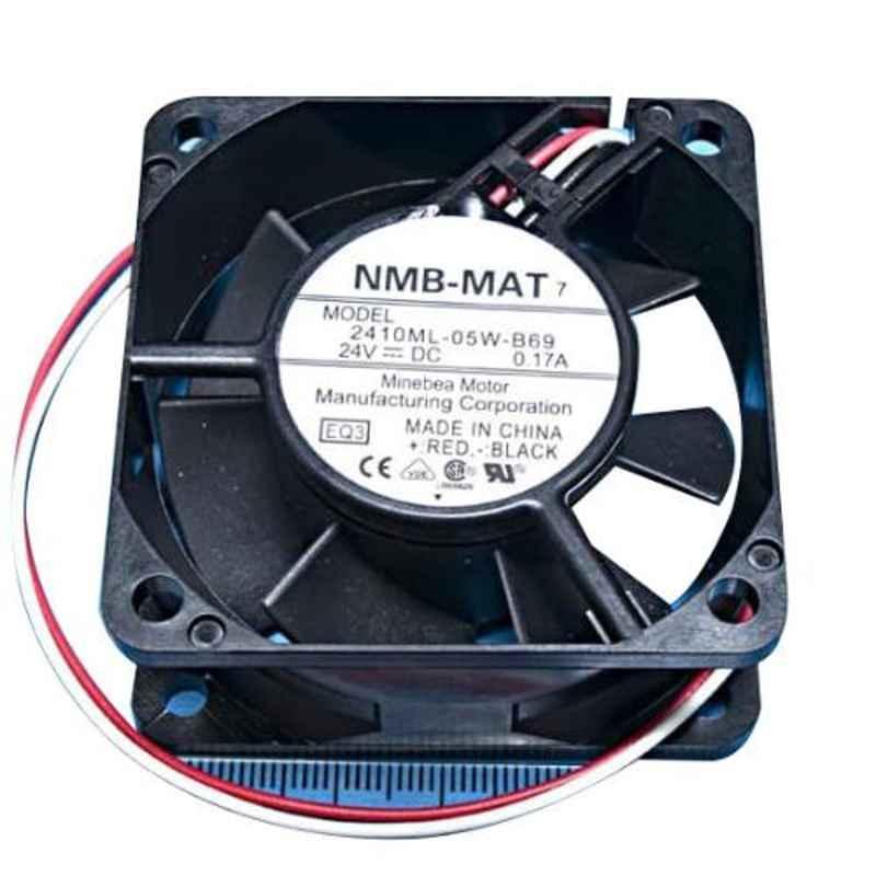 ABB Long Life Internal Axial Fan, 3AUA0000083491