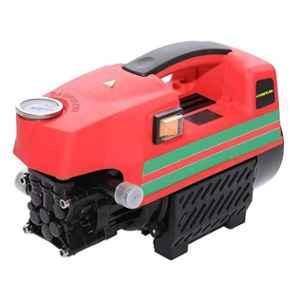 Cheston 1800W Professional Heavy Duty Car Pressure Washer