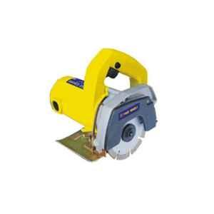Pro Tools 110mm 1150W Marble Cutter, 1401 SA