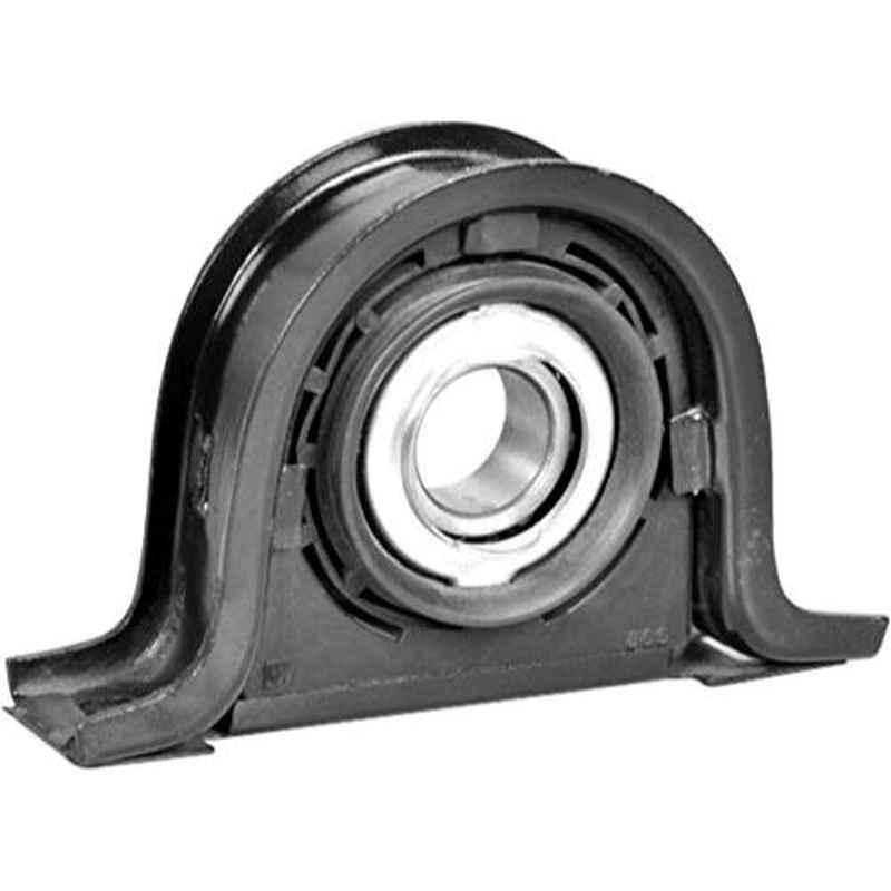 Bravo Centre Bearing Rubber with Bearing & Bracket for Mahindra Scorpio, FS-2622A