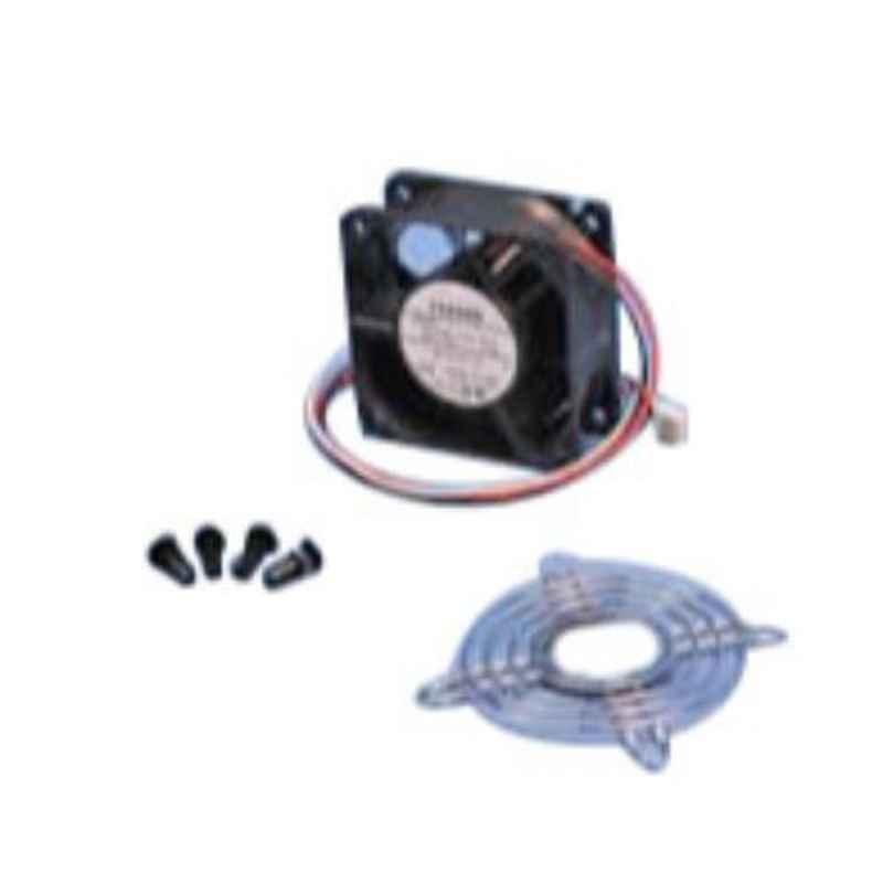 ABB ACX580-01 R4 Internal Fan Assembly, 3AXD50000034334