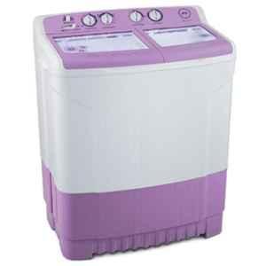 Godrej 8kg Semi Automatic Top Load Washing Machine, WS Edge 80 5.0 TB3 M LVDR
