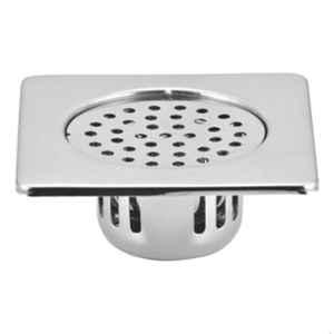 Kamal GRT-1453 6x6 inch Cockroach Trap Without Hole