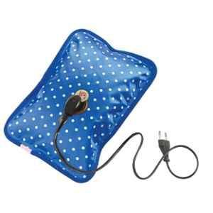 Fast Life Pain Relief Electric Velvet Gel Bag, RS-004Q