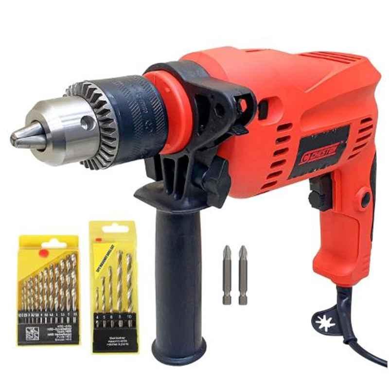 Cheston 650W Impact Drill Machine