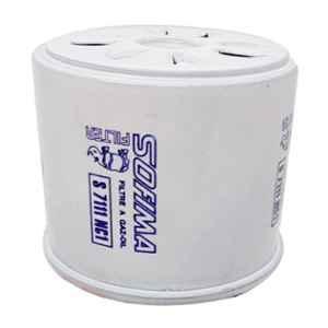 Sofima Diesel Filter for Tata Indica, Indigo & Ace, S7111NC1