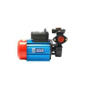 Sameer 1 HP i-Flo Water Pump with 1 Year Warranty
